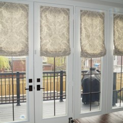 Elegant Kitchen Curtains Valances Cheap Gadgets Window Treatments | Drapes And Shades ...