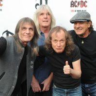 AC/DC (Foto Reprodução)