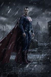 movies-henry-cavill-batman-v-superman-dawn-of-justice-hi-res2