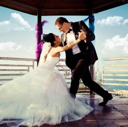 best-wedding-first-dance-ideas
