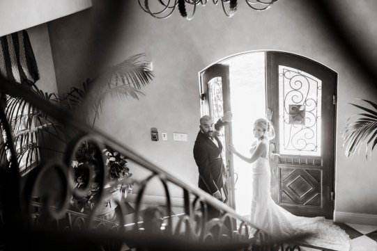 Arceo Wedding_0148_DSC7454