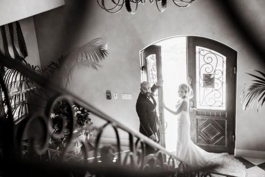 Arceo Wedding_0148_DSC7454