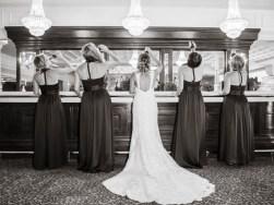 Arceo Wedding_0312_DSC7979-2