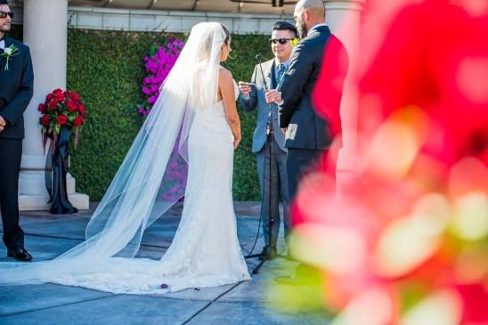 Arceo Wedding_0859DSC_9771