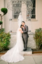 NJ_wedding-533