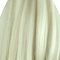 ONE PIECE Clip In Hair Extensions Curly Wavy Straight All ...