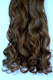 """22"""" clip in hair extensions"""