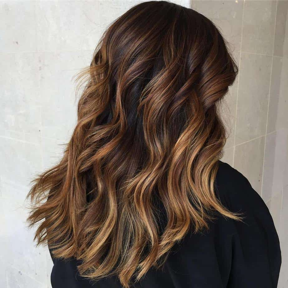 Women Hair Trends 2021 l Top 15 Greatest Haircuts, Updos ...