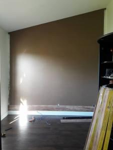 Elegant Home Remodeling Walls3 -KD