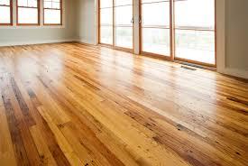 elegant flooring-KD