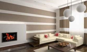 Elegant_interior_painting_KD
