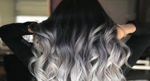 Read more about the article 10 Best Hair Dye For Black Hair Under Medium Range| Do This At Home