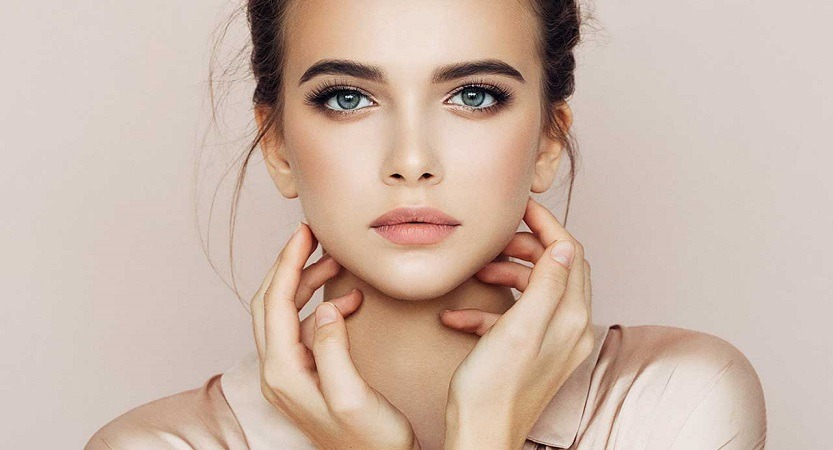 how to find the right foundation featured image