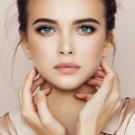 How to Find the Right Foundation Shade – The Best Guide with 9 Makeup Brands
