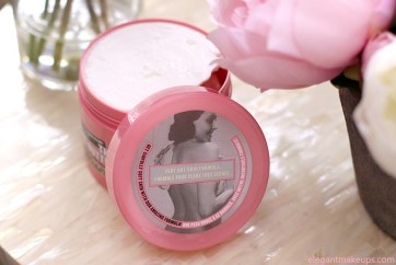 Soap Glory The Righteous Butter Body Butter