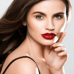 11 Best Lip Plumper of 2021 for an Appealing Pout
