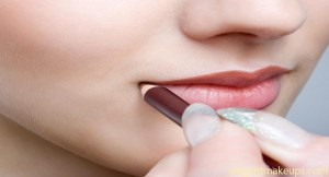 15 best lip liner reviews with apply tips