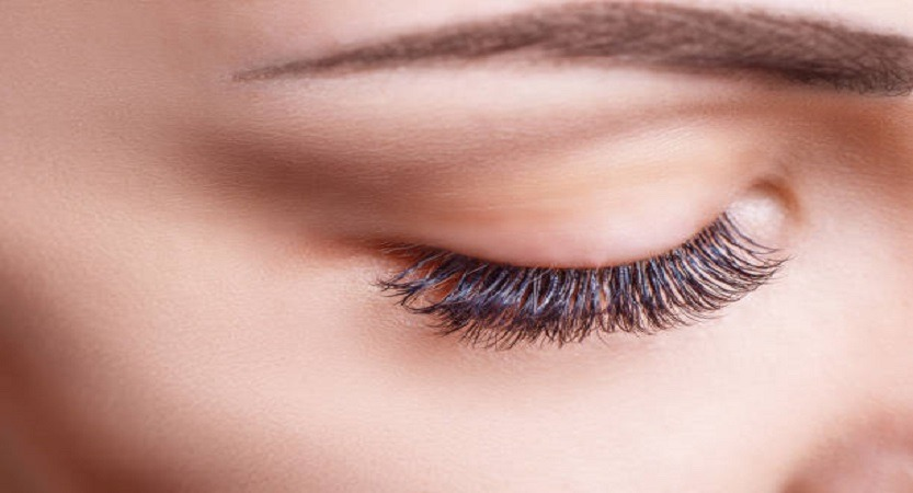 You are currently viewing Gorgeous, Long Eyelashes with These 11 Best Eyelash Growth Serum