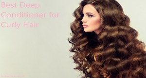 Read more about the article Best Deep Conditioner For Curly Hair: 11 Conditioners For Your Beautiful Wavy Hair