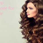Best Deep Conditioner For Curly Hair: 11 Conditioners For Your Beautiful Wavy Hair