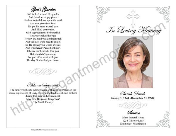 Elegantmemorials Com Images Stories Sample Memoria