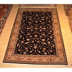 See Hundreds New Antique Persian Oriental Rugs On Sal At
