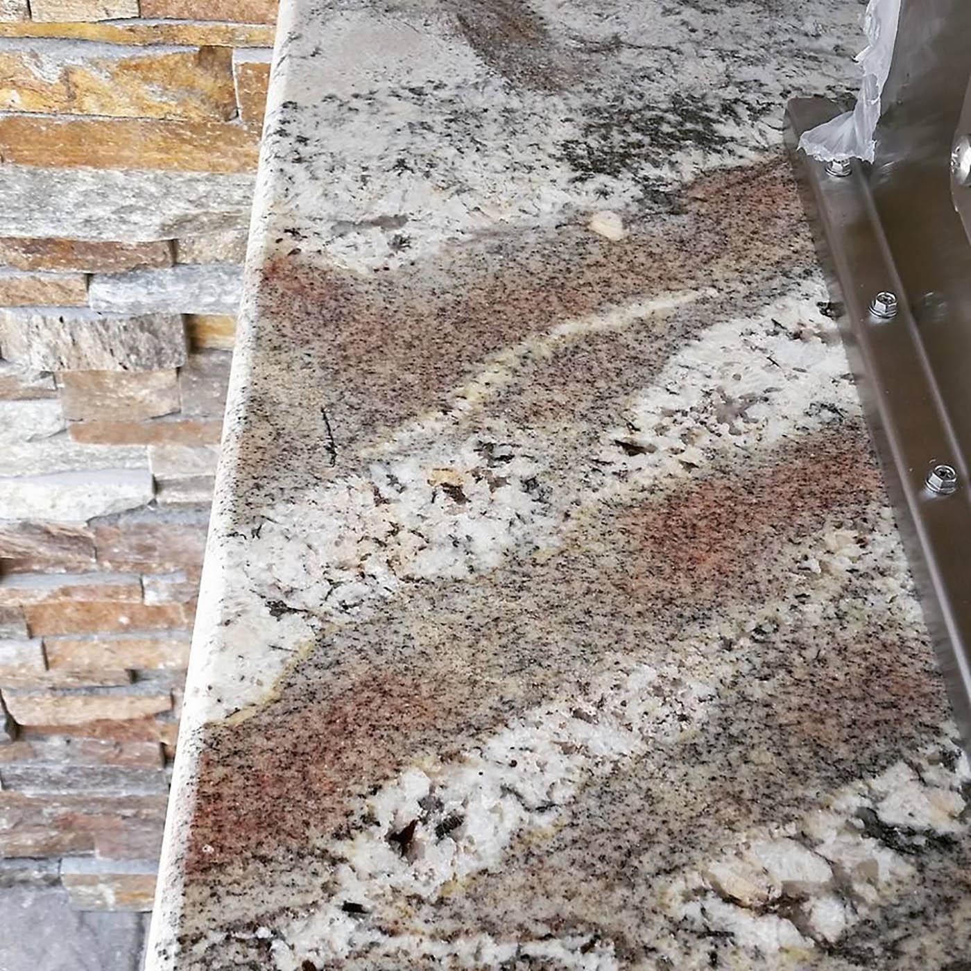 slabs onyx naples ohio countertops granite tile fl and louisiana marble florida copyright omicron