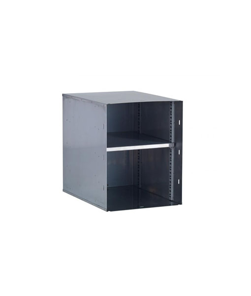 BULL-38-Door-Drawer-Pantry-Insert-Combo