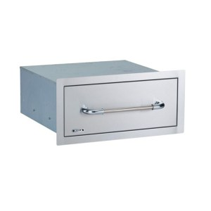 BULL-Single-Drawer-Large