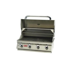 Bull-4-Burner-Lonestar-Select-OPEN-Grill