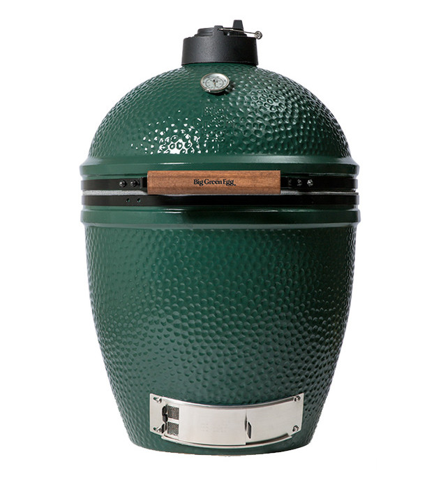 Big Green Egg Outdoor Kitchen: The Big Green Egg Outdoor Kitchen