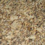 Level 1 Napolitan Granite