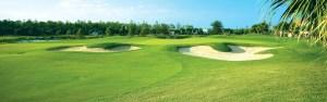 Materita - Pelican Preserve - Fort Myers Florida Golf Course