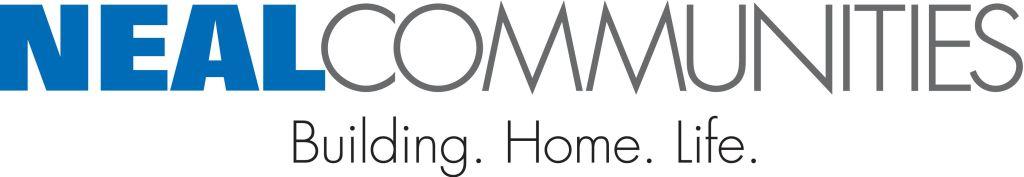 Neal Communities Logo - Fort Myers, Florida