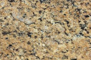 Level 1 Ornamental Granite Countertop Finish - Elegant Outdoor Kitchens of SWFL