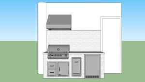 summer-kitchen-design-southwest-florida