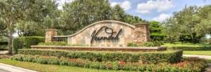 Verandah Community Located in Fort Myers, Florida - Elegant Outdoor Kitchens