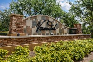Verandah - Neal Communities of Southwest Florida
