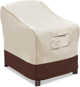 Vailge furniture, one of the best furniture covers