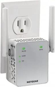Best outdoor wifi range extender
