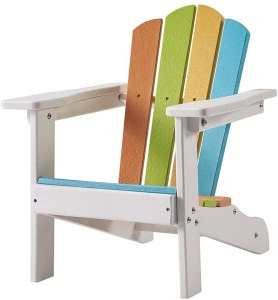Ehomeexpert one of the best outdoor chaise lounge for kids