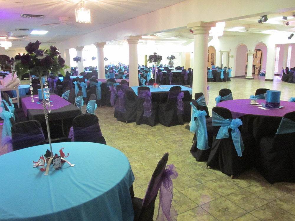 banquet hall chair covers glider chairs for nursery bebe's in el paso, tx