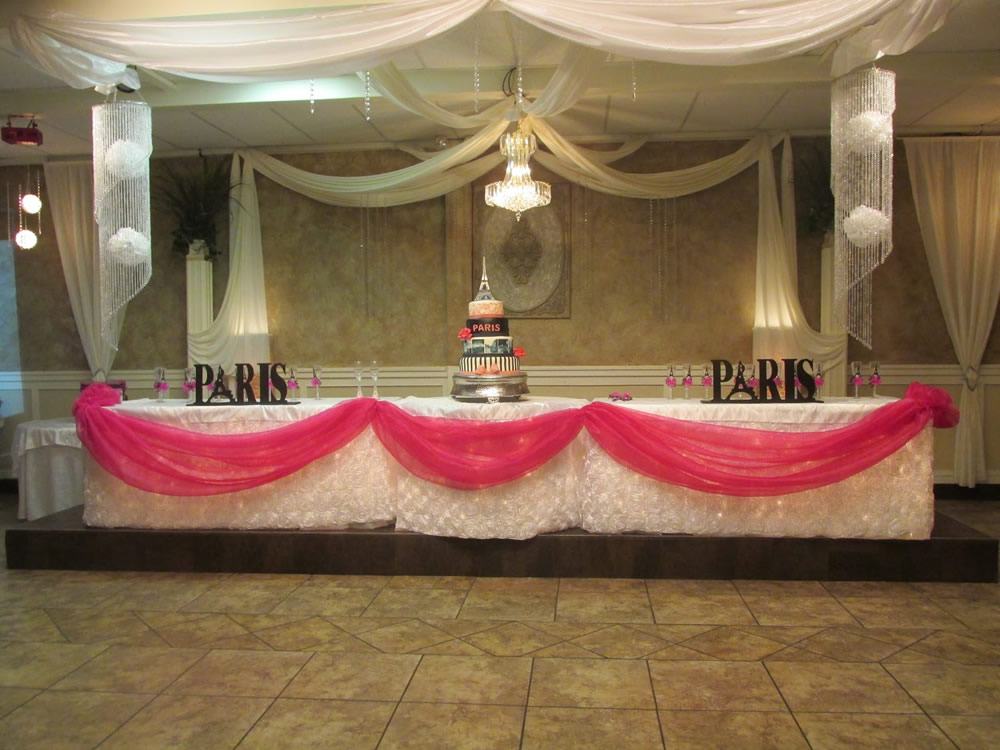 affordable chair covers soccer and ottoman bebe's hall in el paso, tx