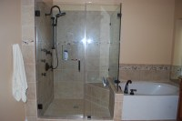 bathroom remodeling league city tx - 28 images - elegant ...