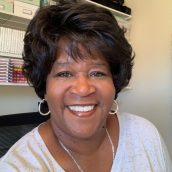 Sheryl Abernathy Profile Photo