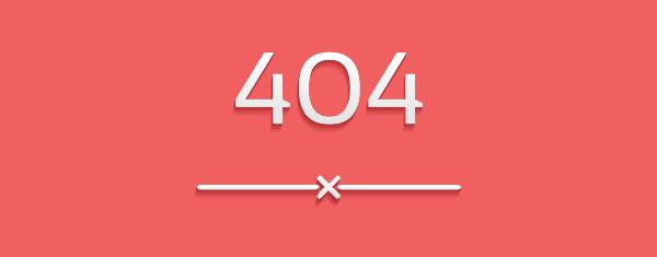 Creating Custom Wordpress 404 Error Pages  Elegant Themes