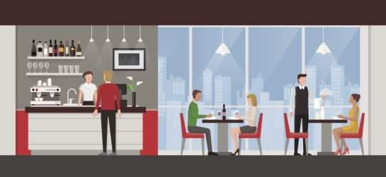 restaurant websites examples divi themes