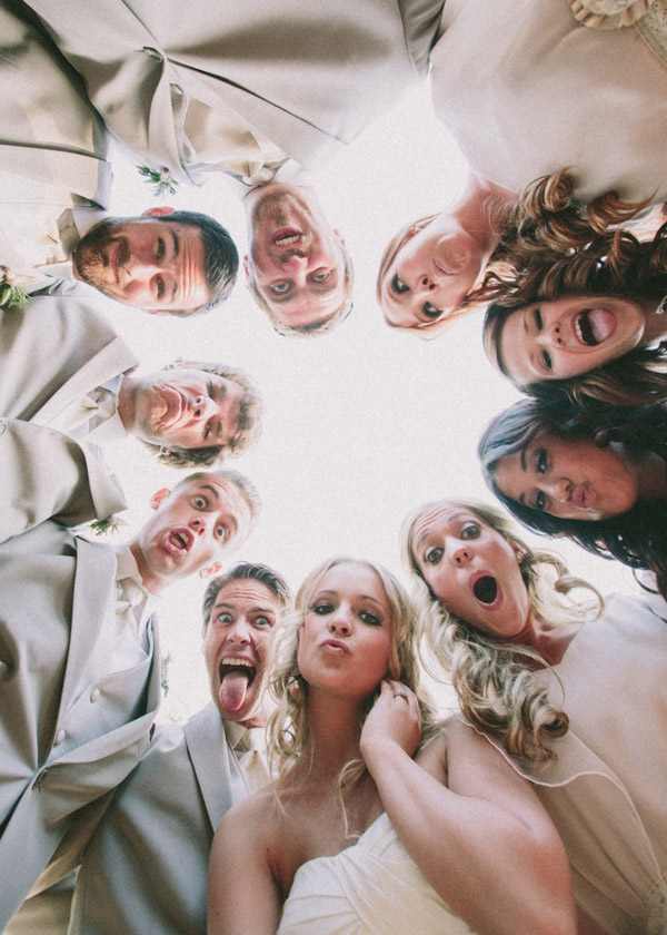 Funny Group Photo Pose Ideas : funny, group, photo, ideas, Funny, Wedding, Photography, Poses