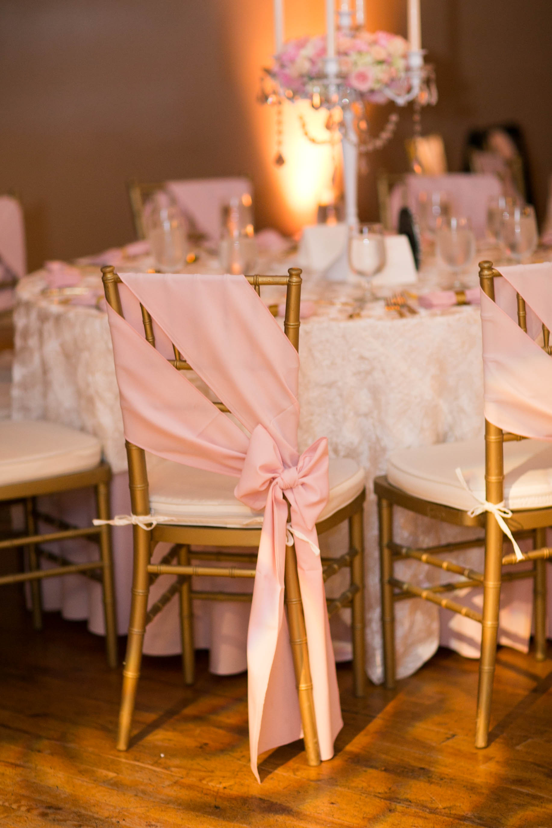 How To Make Chair Sashes 20 Creative Diy Wedding Chair Ideas With Satin Sash