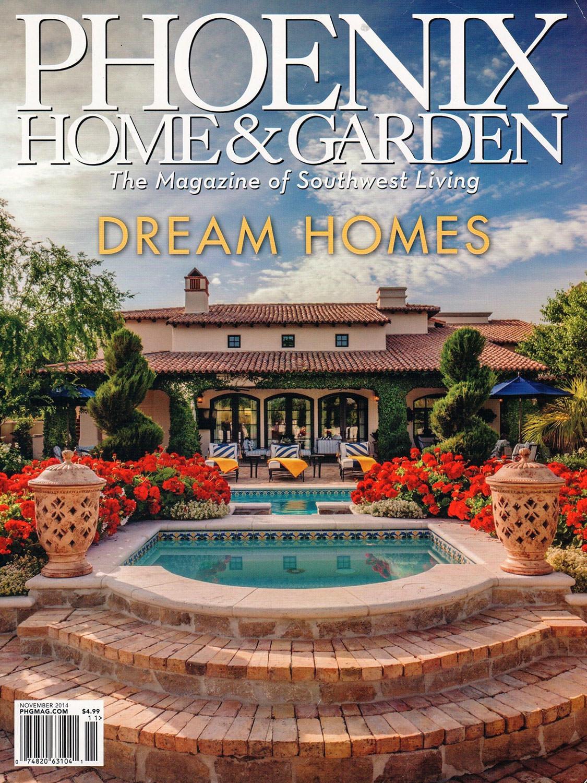 Phoenix-Home-and-Garden-November-2014-Cover